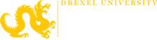 LeBow College of Business Logo