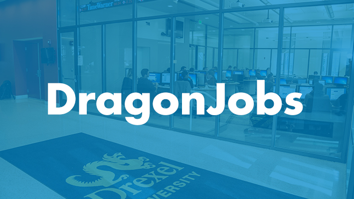 DragonJobs