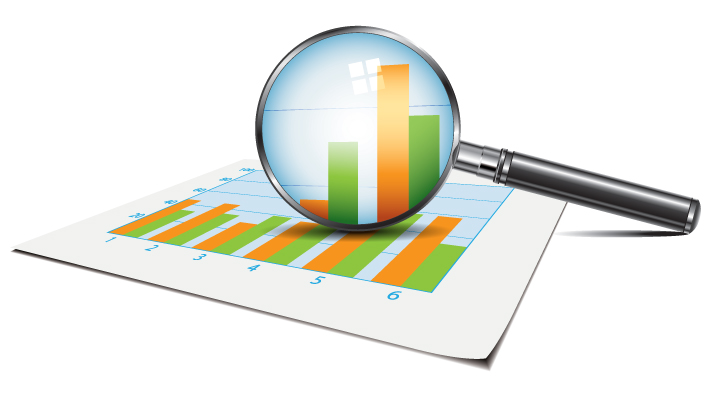 Benrud S Model Analyzes Changes In Hedge Funds Drexel Lebow