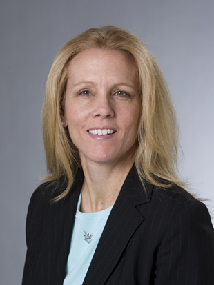 Headshot of Susan Rinaldi