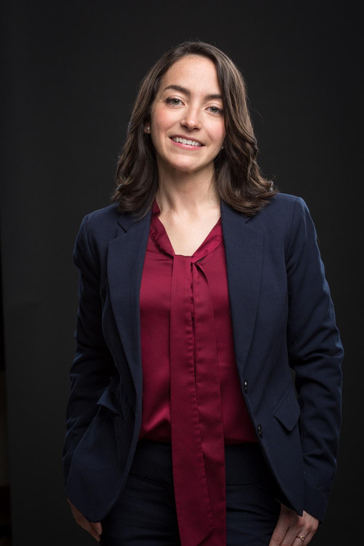 Sara Stellatella