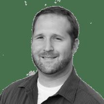 Derek Bodner Headshot