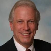 David Reifschneider Headshot