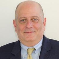 Alexander Kalafatides Headshot