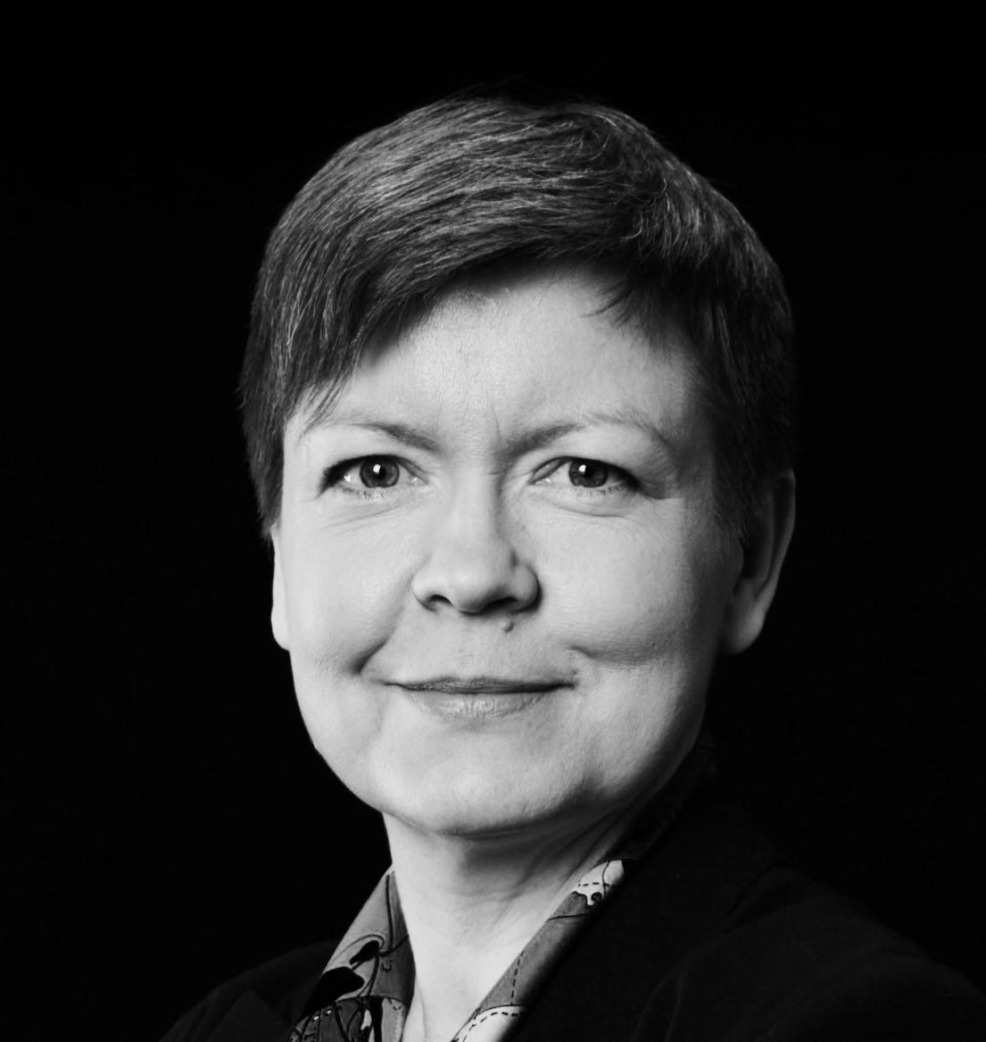 Ewa Witkowska: VP of Insights and Analytics, PepsiCo