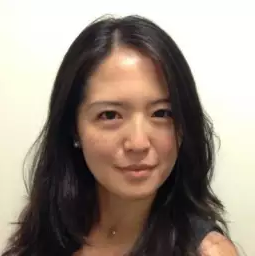 Christine Hung: Head of Data Solutions, Spotify