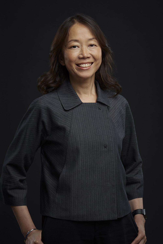 Kim Dorazio