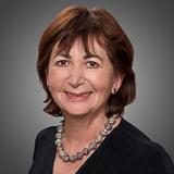 Paula Asinof