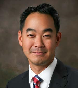 Kei Sasaki, CFA