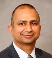 Vinodh Swaminathan