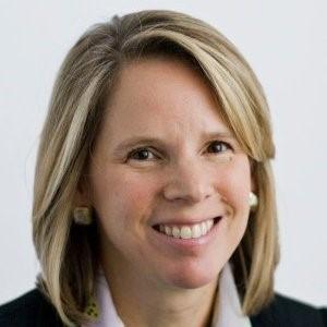 Pam Porter