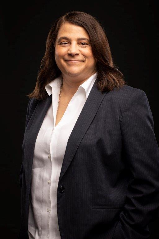 Colleen Chorak