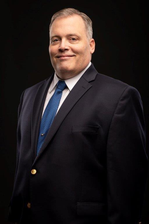 Randy Rocci