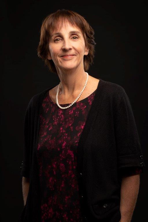 Joan Cullinane