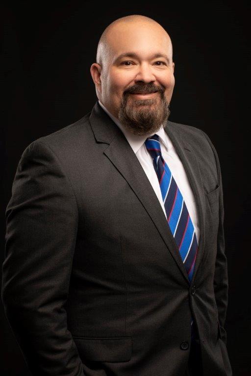 Pablo Mir