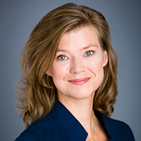 Anne Friberg
