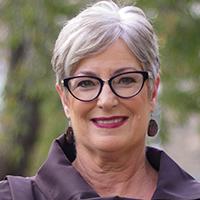 Lydia Ogden