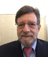 Edgardo Demaestri