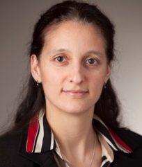 Elena Duggar