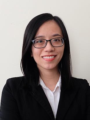 Kim-Cuong Nguyen