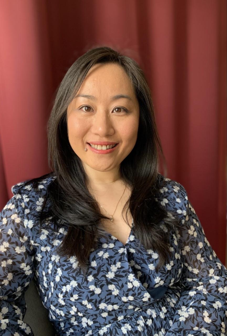 Alyssa Qian