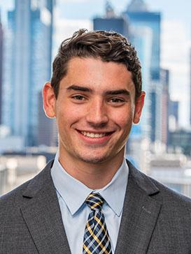 headshot of Nathan Runk