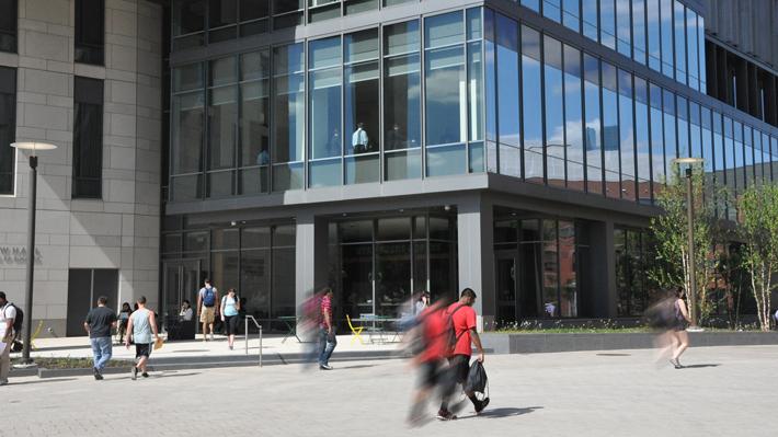 Philadelphia (Main Campus)