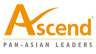 Ascend Pan-Asian Leaders