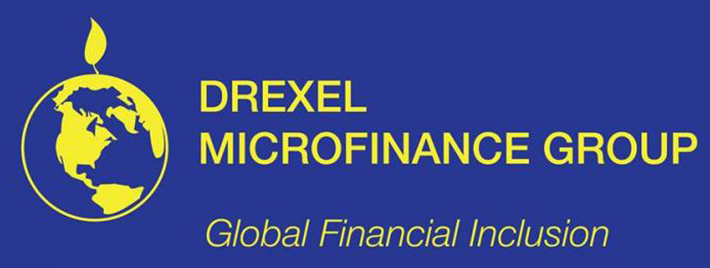 Drexel MicroFinance Group