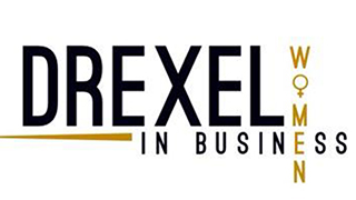 Drexel Women in Business