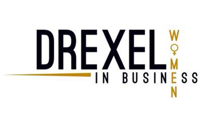 Drexel Women in Business