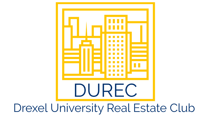 Drexel Real Estate Club