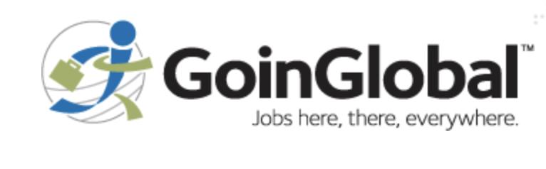 GoinGlobal Logo