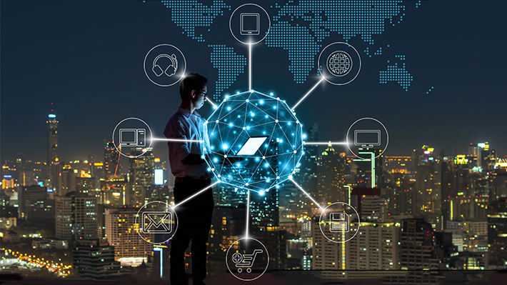 Digital Marketing Certificate Program | Philadelphia | Drexel LeBow