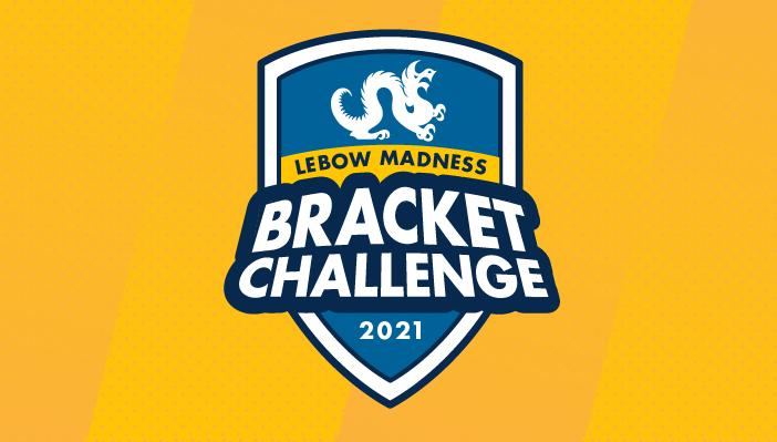 LeBow Madness Bracket Challenge