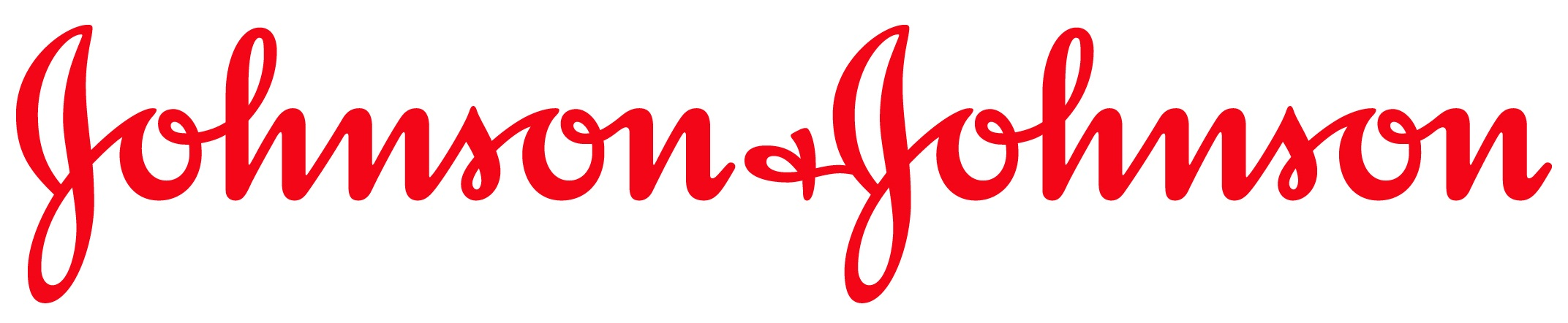 1442327518-j-j-... J Logo Photo