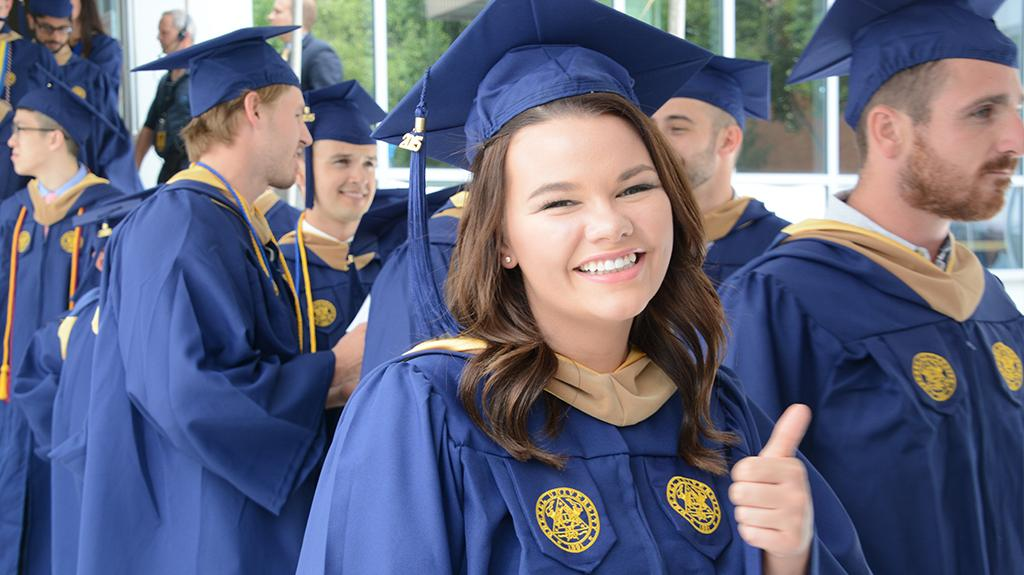 Class Of 2015 Commencement Drexel Lebow