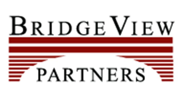 BridgeView Partners Logo