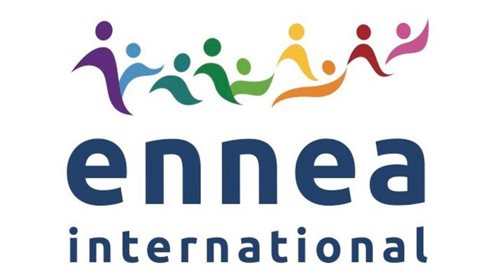 Ennea International Logo