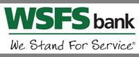 WSFS Bank logo