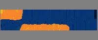 QuakerHoughton logo
