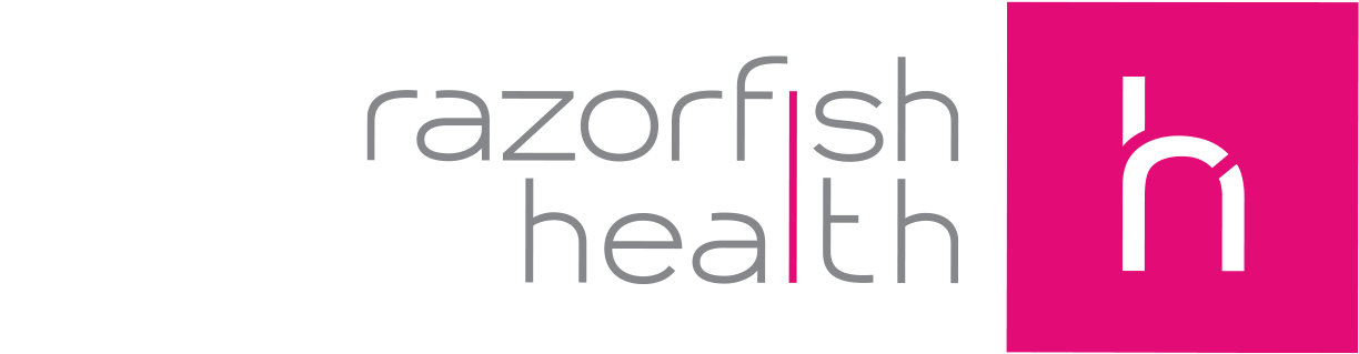 Business Analytics Speaker Series: Razorfish Health | Drexel LeBow