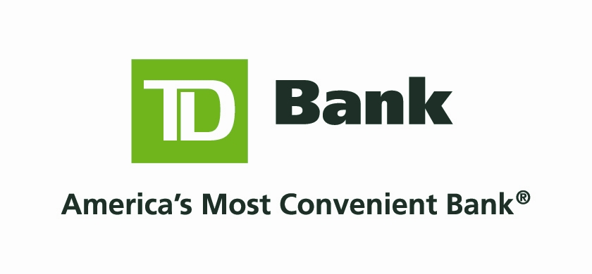 Sponsored by TD Bank