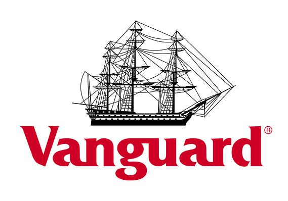 Andy Nusbickel Head Of Analytics Enablement Vanguard