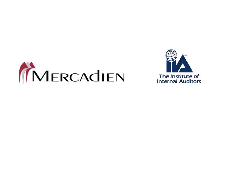 Mercadien and IIA