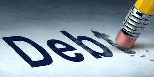 Sovereign Debt Restructurings