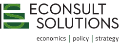 Econsult Solutions Inc.