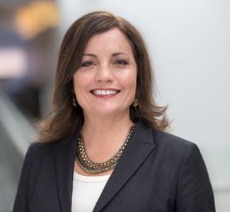 Lynda Risser
