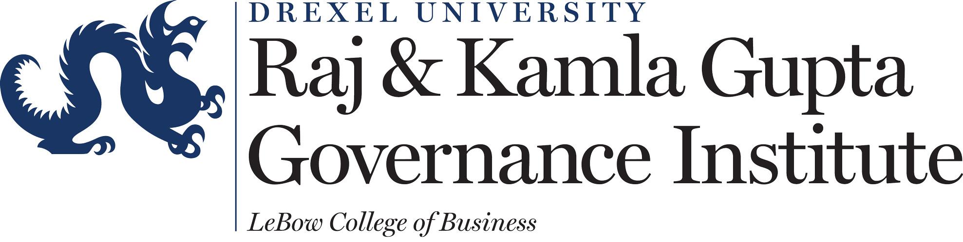 Rak & Kamla Gupta Governance Institute
