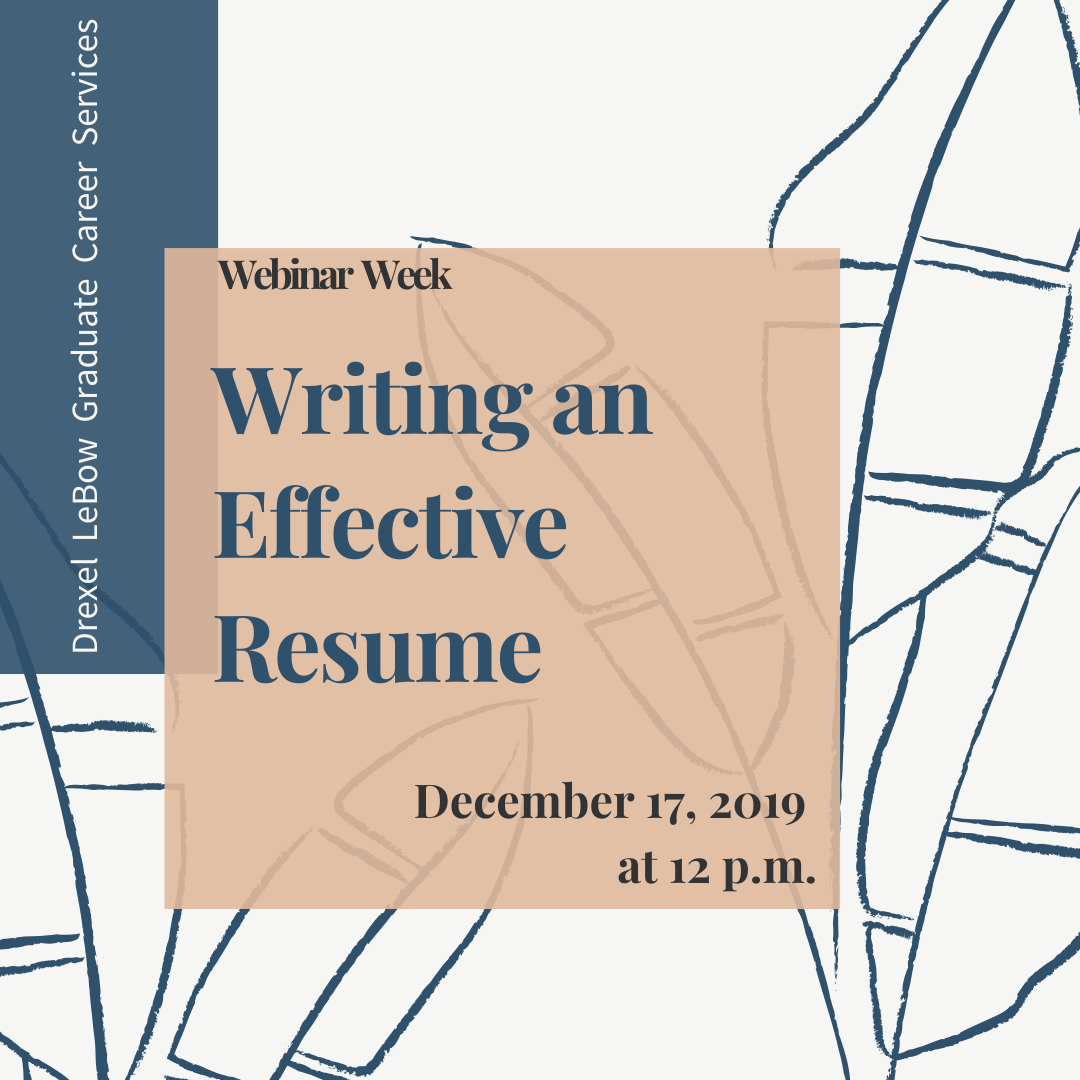 Professional resume writing service in pittsburgh pa